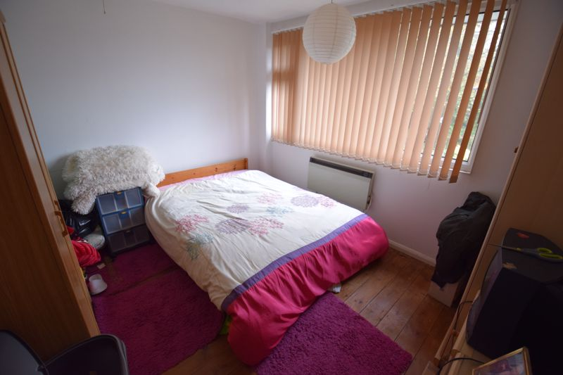 3 bedroom End Terrace to buy in Clarkes Way, Dunstable - Photo 7