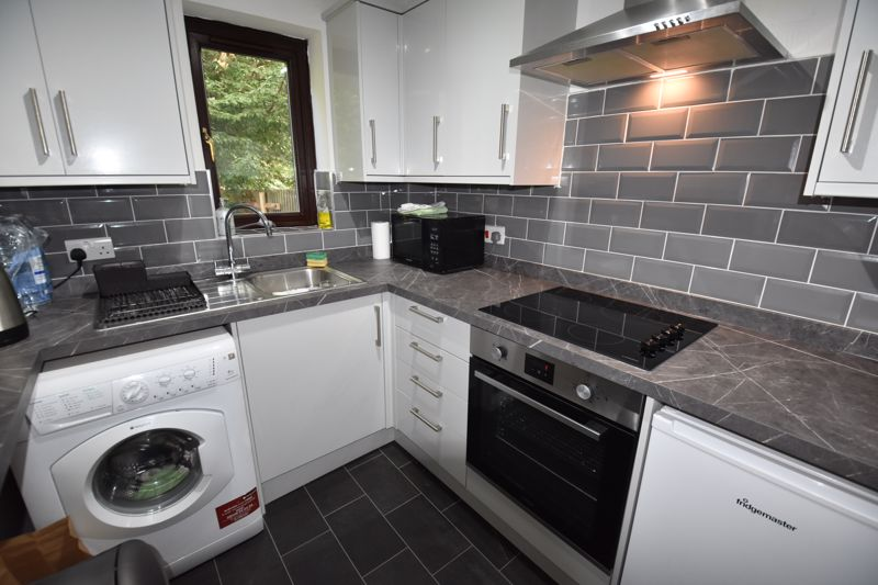 1 bedroom  to rent in Perrymead, Luton - Photo 1