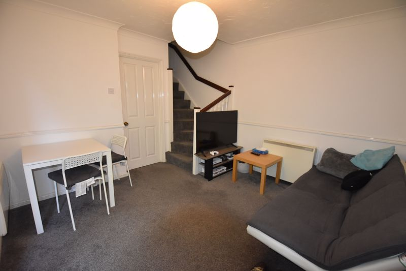 1 bedroom  to rent in Perrymead, Luton - Photo 4