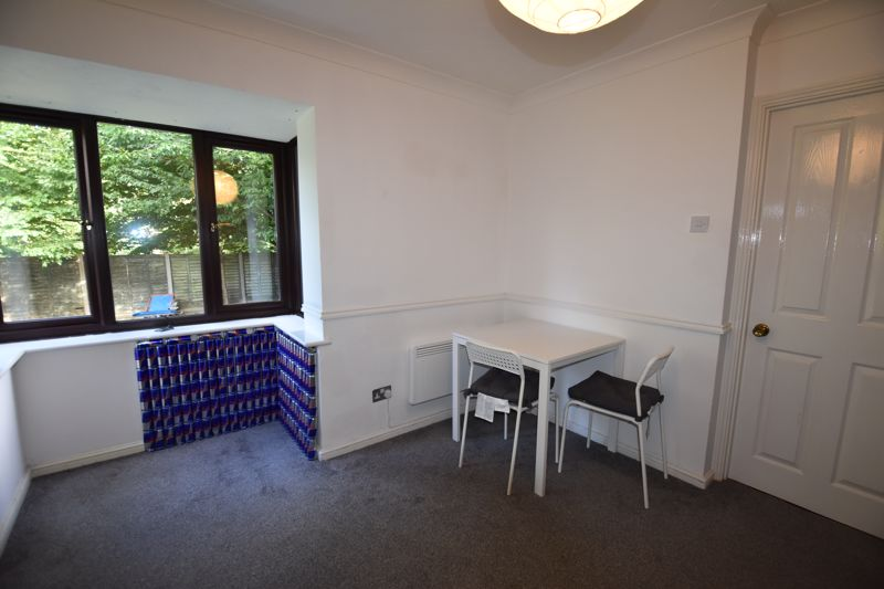 1 bedroom  to rent in Perrymead, Luton - Photo 5