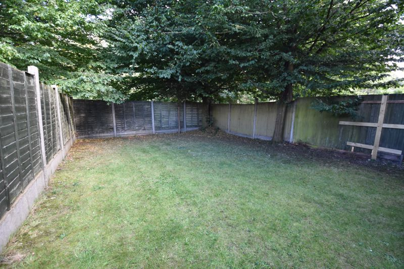 1 bedroom  to rent in Perrymead, Luton - Photo 12