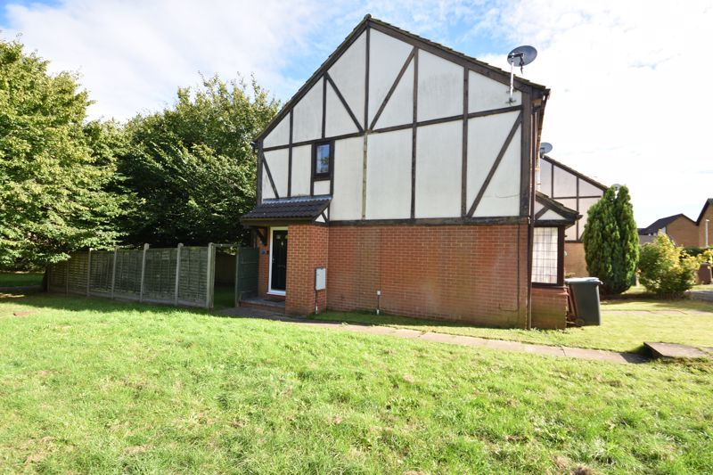 1 bedroom  to rent in Perrymead, Luton - Photo 13
