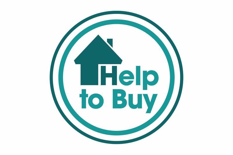 1 bedroom Apartment / Studio to buy in Stockwood Gardens, Newlands Road, Luton - Photo 8
