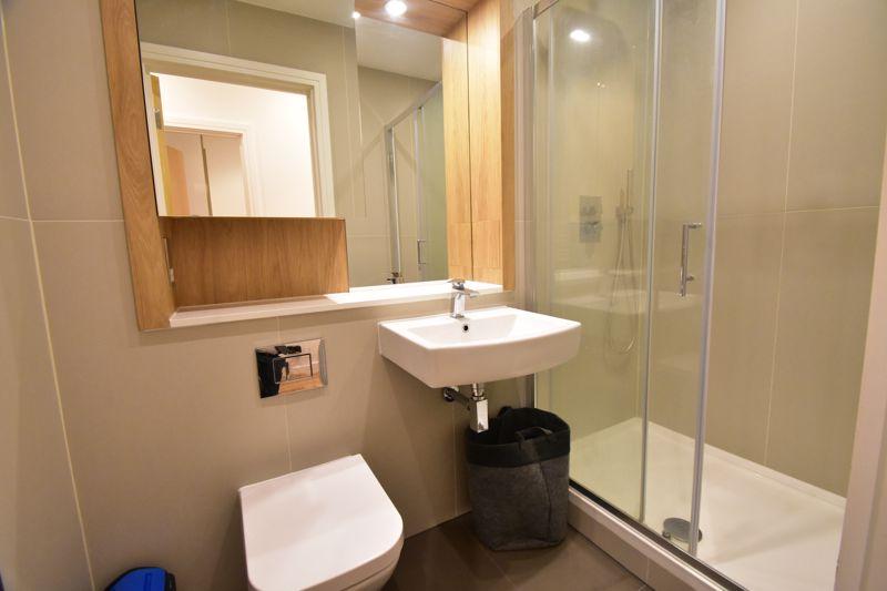 2 bedroom Apartment / Studio to buy in Flowers Way, Luton - Photo 2
