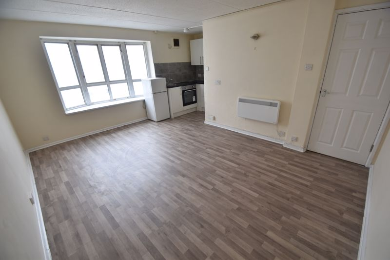 0 bedroom Flat to rent in Cheapside, Luton - Photo 7