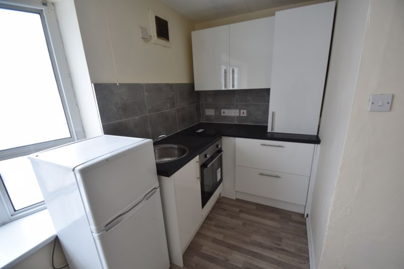 0 bedroom Flat to rent in Cheapside, Luton - Photo 8