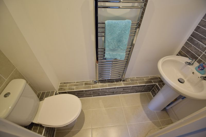3 bedroom End Terrace to buy in Chalkdown, Luton - Photo 2