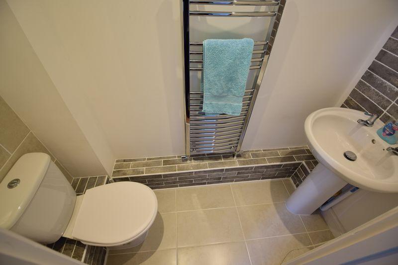 3 bedroom End Terrace to buy in Chalkdown, Luton - Photo 2