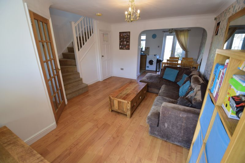 3 bedroom End Terrace to buy in Chalkdown, Luton - Photo 4