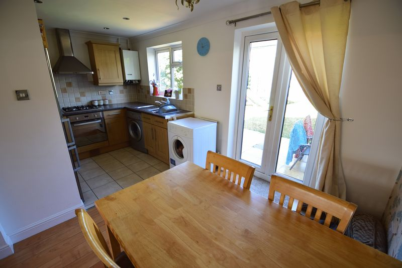 3 bedroom End Terrace to buy in Chalkdown, Luton - Photo 5