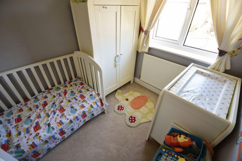 3 bedroom End Terrace to buy in Chalkdown, Luton - Photo 11