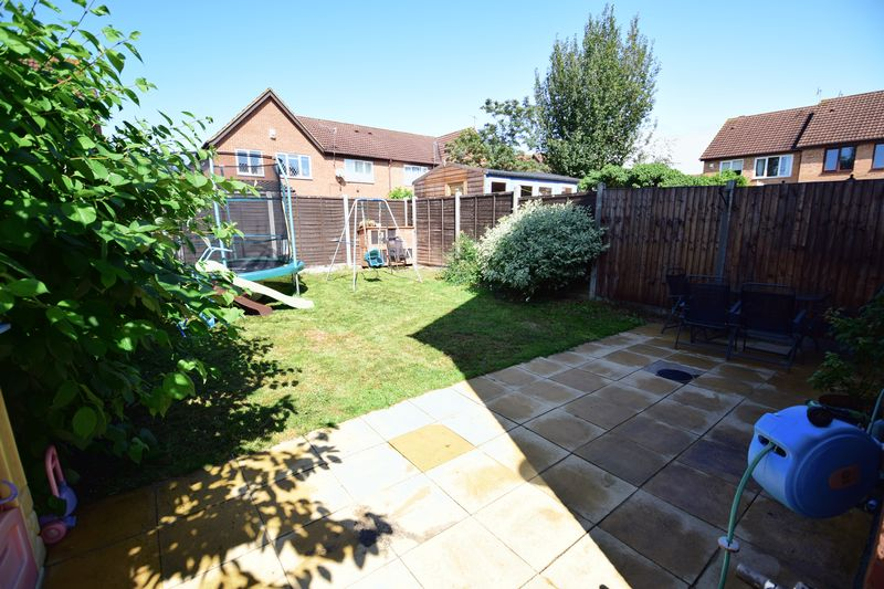 3 bedroom End Terrace to buy in Chalkdown, Luton - Photo 12
