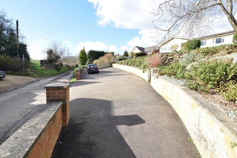 5 bedroom  to buy in Little lane , Bedford - Photo 1