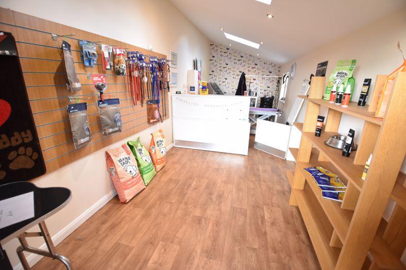 5 bedroom  to buy in Little lane , Bedford - Photo 3