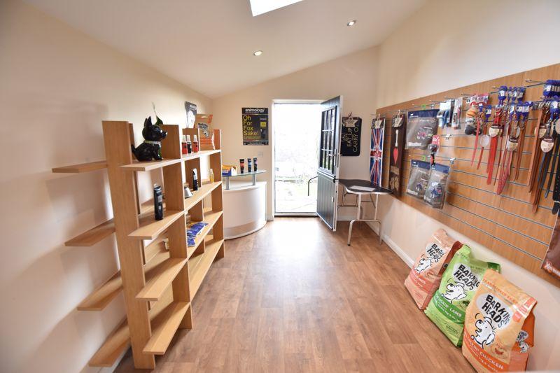 5 bedroom  to buy in Little lane , Bedford - Photo 4