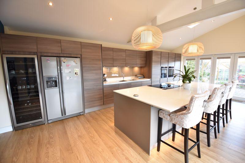 5 bedroom  to buy in Little lane , Bedford - Photo 5
