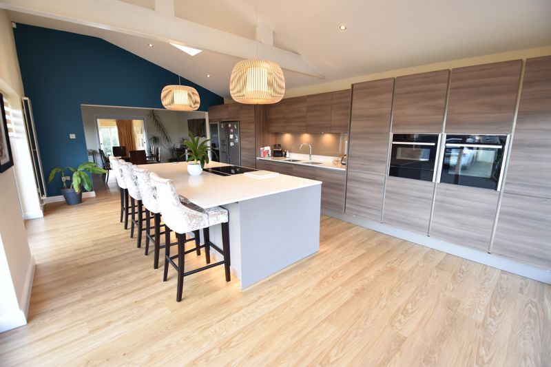5 bedroom  to buy in Little lane , Bedford - Photo 6