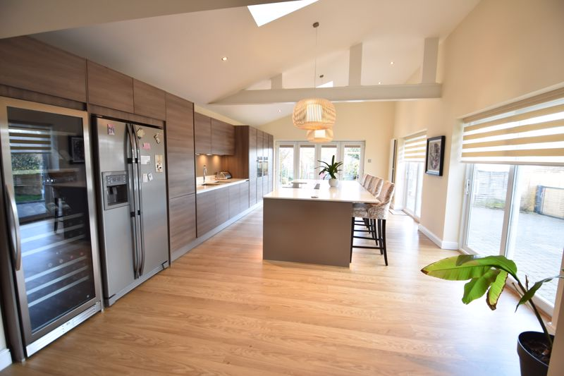 5 bedroom  to buy in Little lane , Bedford - Photo 7