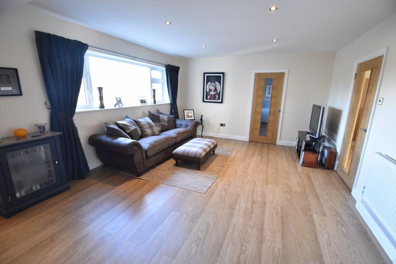 5 bedroom  to buy in Little lane , Bedford - Photo 9