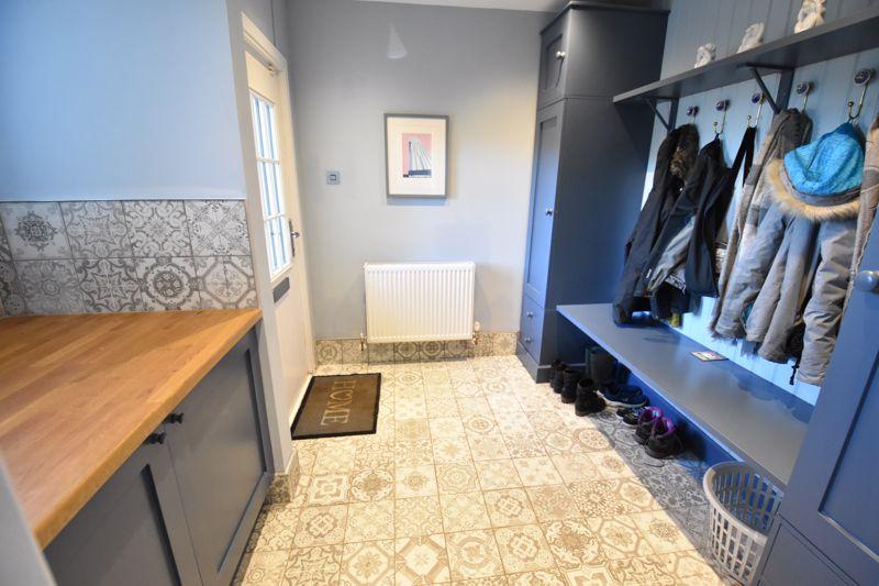 5 bedroom  to buy in Little lane , Bedford - Photo 10