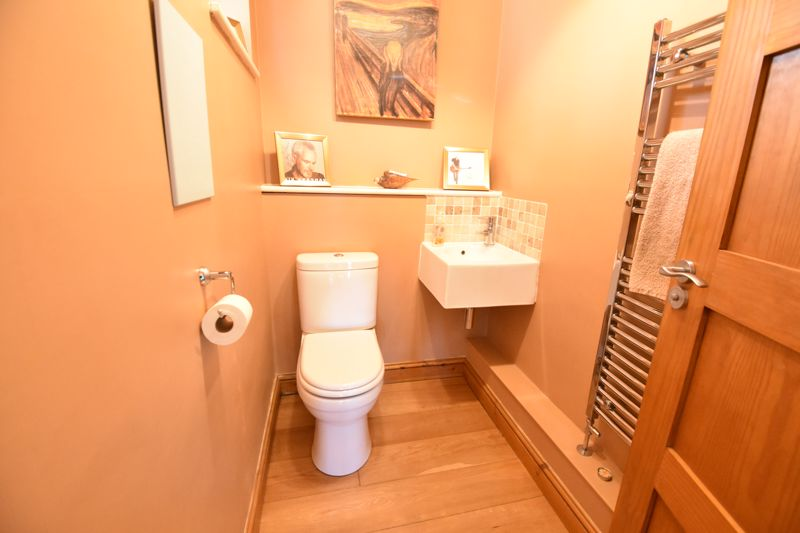 5 bedroom  to buy in Little lane , Bedford - Photo 11