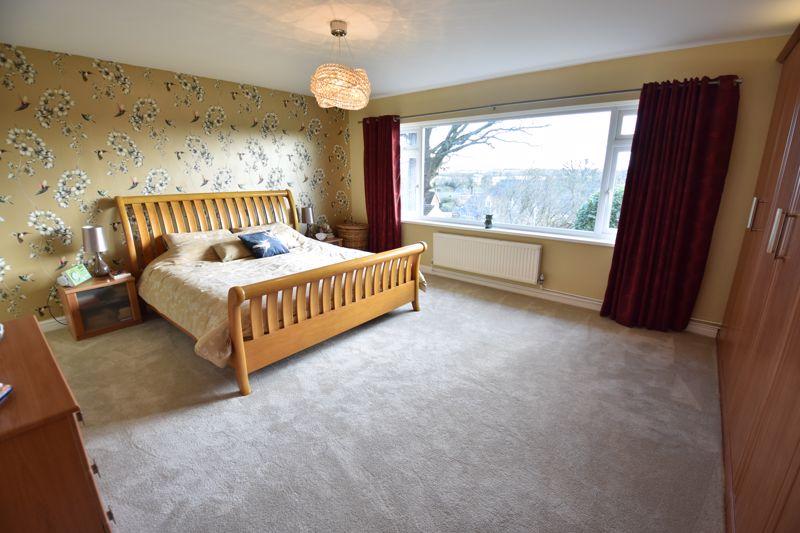 5 bedroom  to buy in Little lane , Bedford - Photo 12