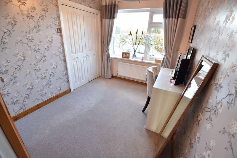 5 bedroom  to buy in Little lane , Bedford - Photo 16
