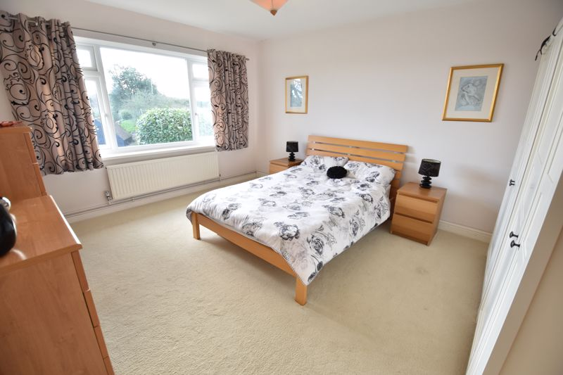 5 bedroom  to buy in Little lane , Bedford - Photo 17