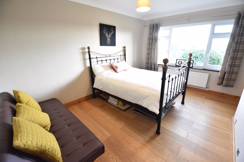 5 bedroom  to buy in Little lane , Bedford - Photo 19