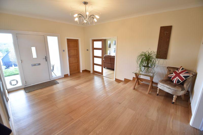 5 bedroom  to buy in Little lane , Bedford - Photo 20
