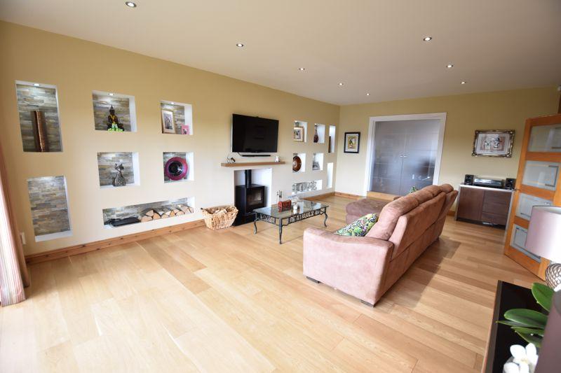 5 bedroom  to buy in Little lane , Bedford - Photo 21