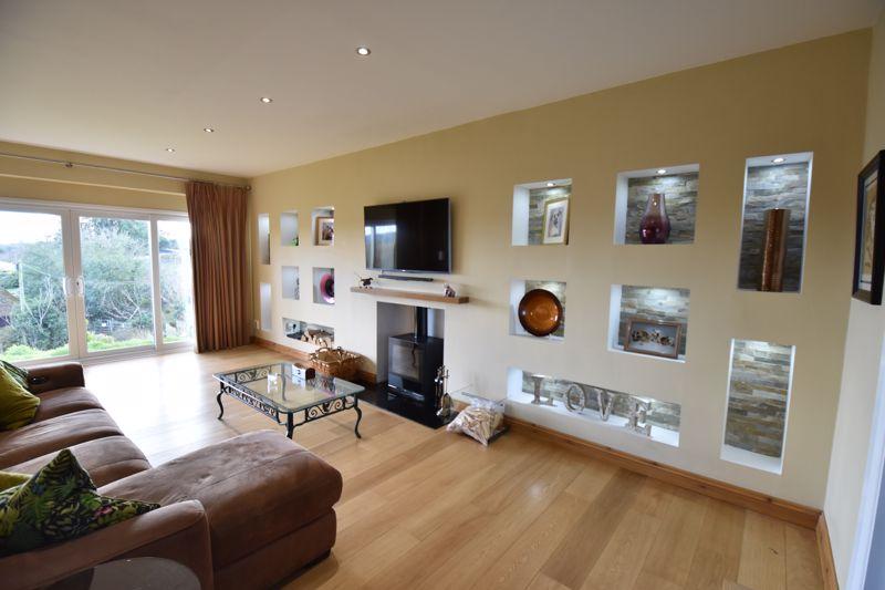 5 bedroom  to buy in Little lane , Bedford - Photo 22
