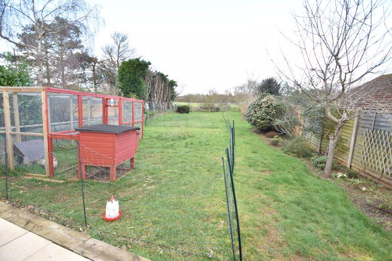 5 bedroom  to buy in Little lane , Bedford - Photo 24