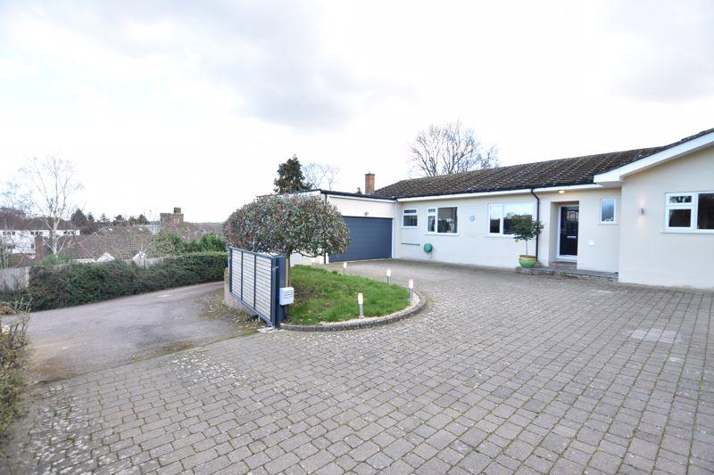 5 bedroom  to buy in Little lane , Bedford - Photo 26