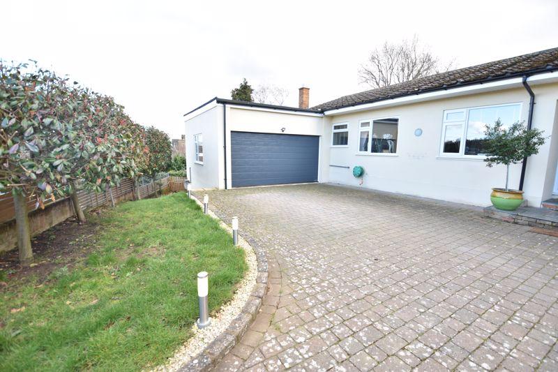 5 bedroom  to buy in Little lane , Bedford - Photo 28