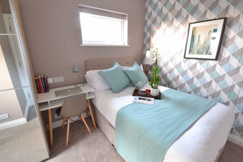 0 bedroom Apartment / Studio to rent in Beechwood Road, Luton - Photo 3