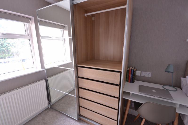 0 bedroom Apartment / Studio to rent in Beechwood Road, Luton - Photo 4