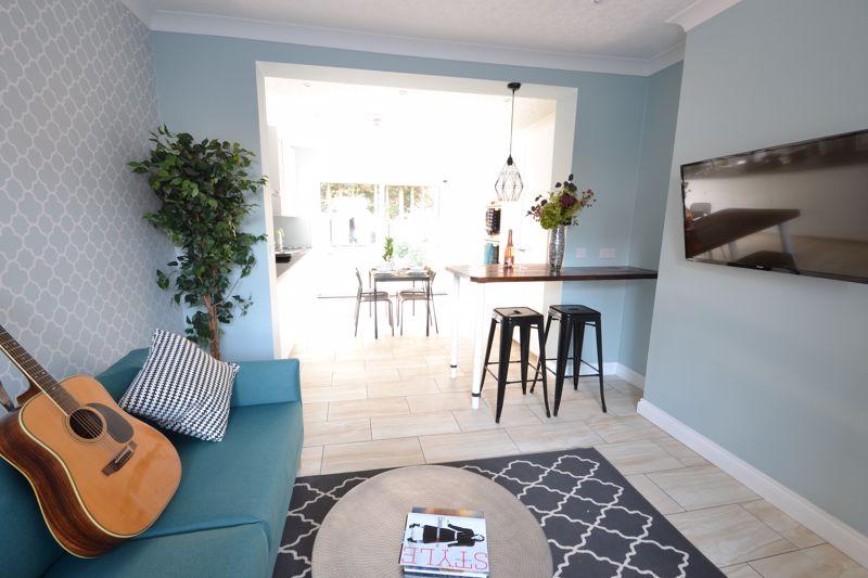 0 bedroom Apartment / Studio to rent in Beechwood Road, Luton - Photo 7
