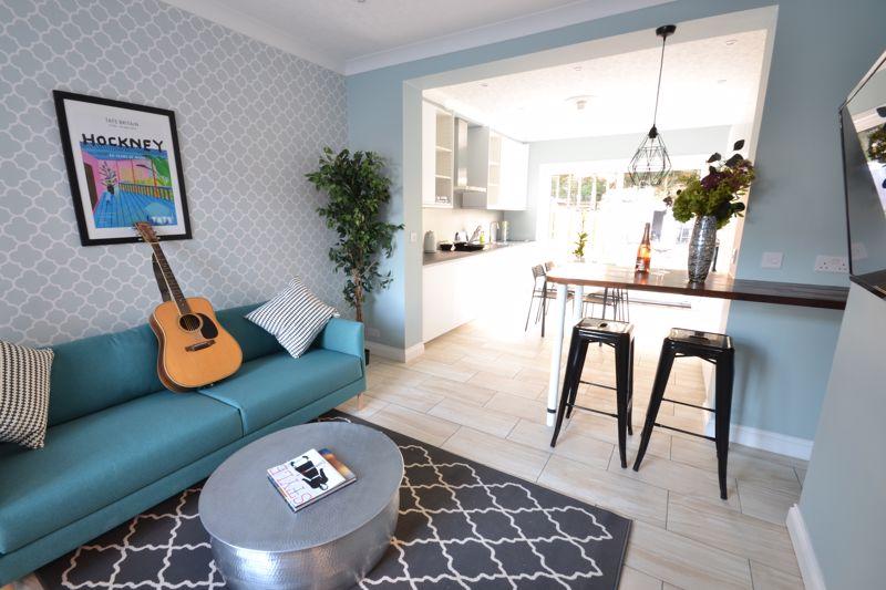 0 bedroom Apartment / Studio to rent in Beechwood Road, Luton - Photo 8