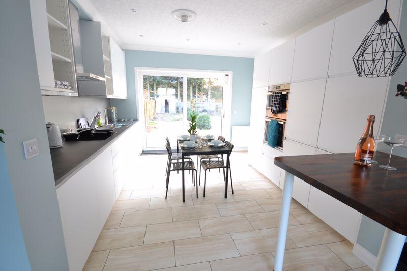 0 bedroom Apartment / Studio to rent in Beechwood Road, Luton - Photo 9