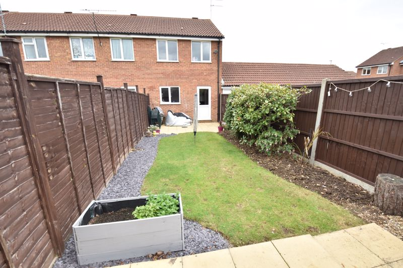 2 bedroom End Terrace to buy in Claverley Green, Luton - Photo 10