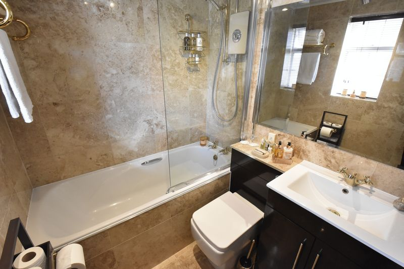 0 bedroom Maisonette to buy in Bunting Road, Luton - Photo 4