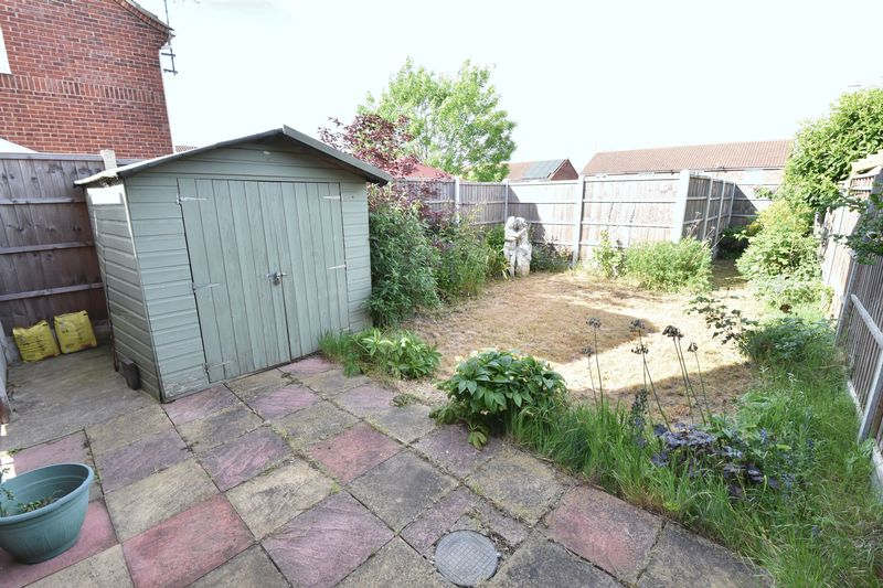 0 bedroom Maisonette to buy in Bunting Road, Luton - Photo 5