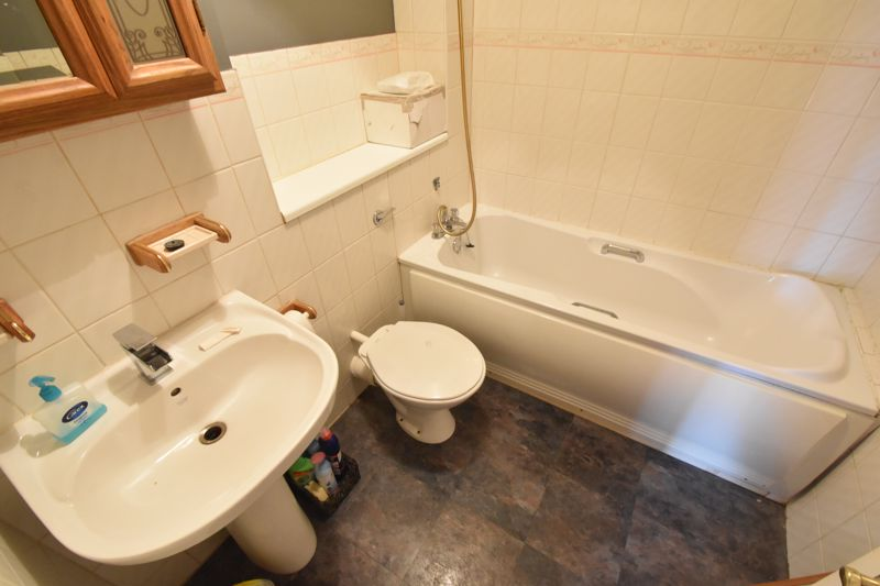 2 bedroom Flat to buy in Knights Field, Luton - Photo 21