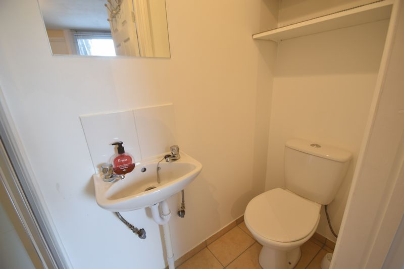 0 bedroom Flat to rent in 7a New Bedford Road, Luton - Photo 1