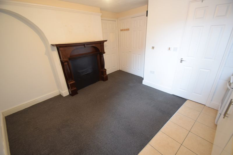 0 bedroom Flat to rent in 7a New Bedford Road, Luton - Photo 7