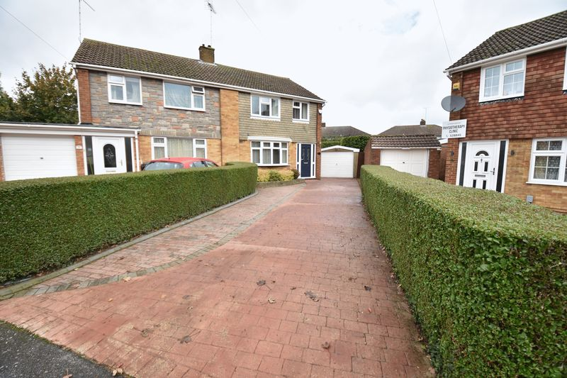 3 bedroom Semi-Detached  to buy in Carsdale Close, Luton - Photo 17