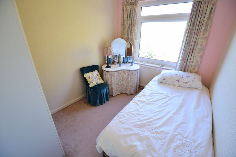 3 bedroom End Terrace to buy in Trowbridge Gardens, Luton - Photo 11
