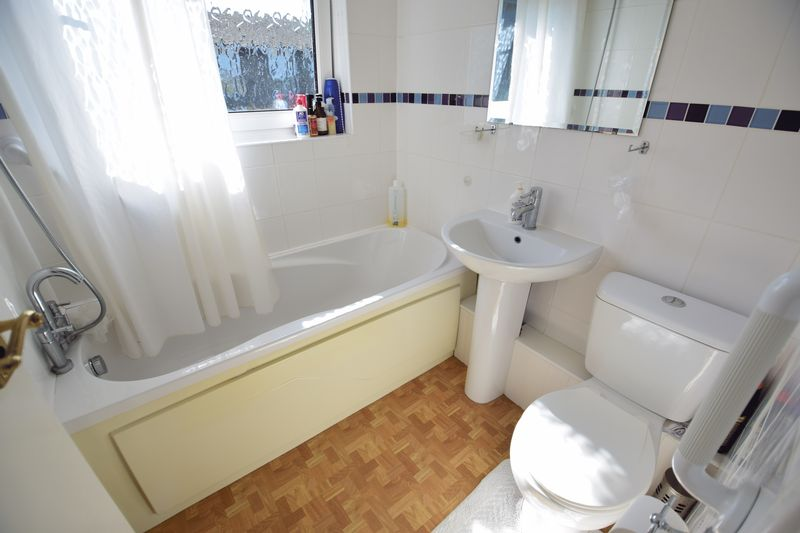 3 bedroom End Terrace to buy in Trowbridge Gardens, Luton - Photo 17