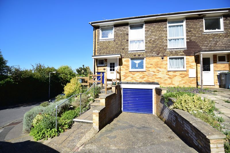 3 bedroom End Terrace to buy in Trowbridge Gardens, Luton - Photo 18